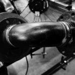 LivinMetal-ProductionWelding-Oil+GasIndustry-Desalination-1920px