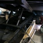 LivinMetal-ShopFabrication-TowTruckRepair-SanDiego-1920px