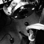 LivinMetal-StainlessSteelPipeWelding-Desalination+SeaWaterTreatment-1920px